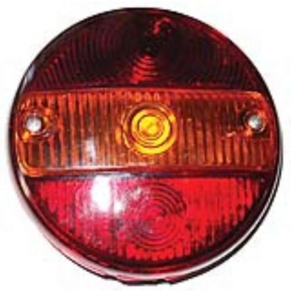 Volvo truck tail lamp volvo heavy commercial vehicles volvo volvo truck tail lamp aloadofball Image collections